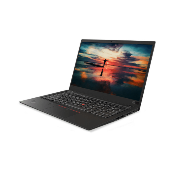 Refurbished-Lenovo-X1-Carbon-Laptop-Ultraslim