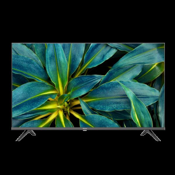 HISENSE TV 55'' 4K Smart