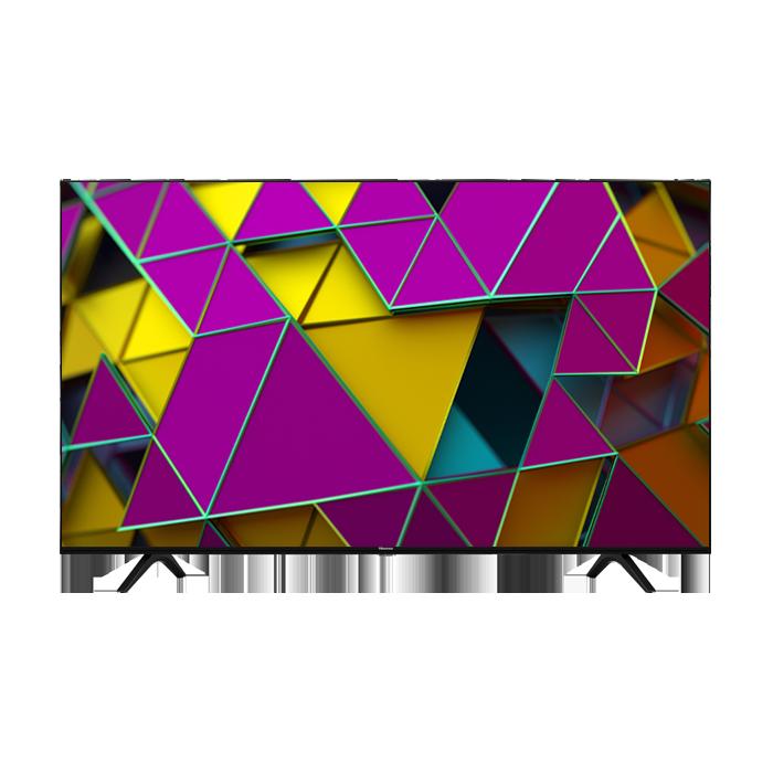 HISENSE TV 65'' 4K Smart