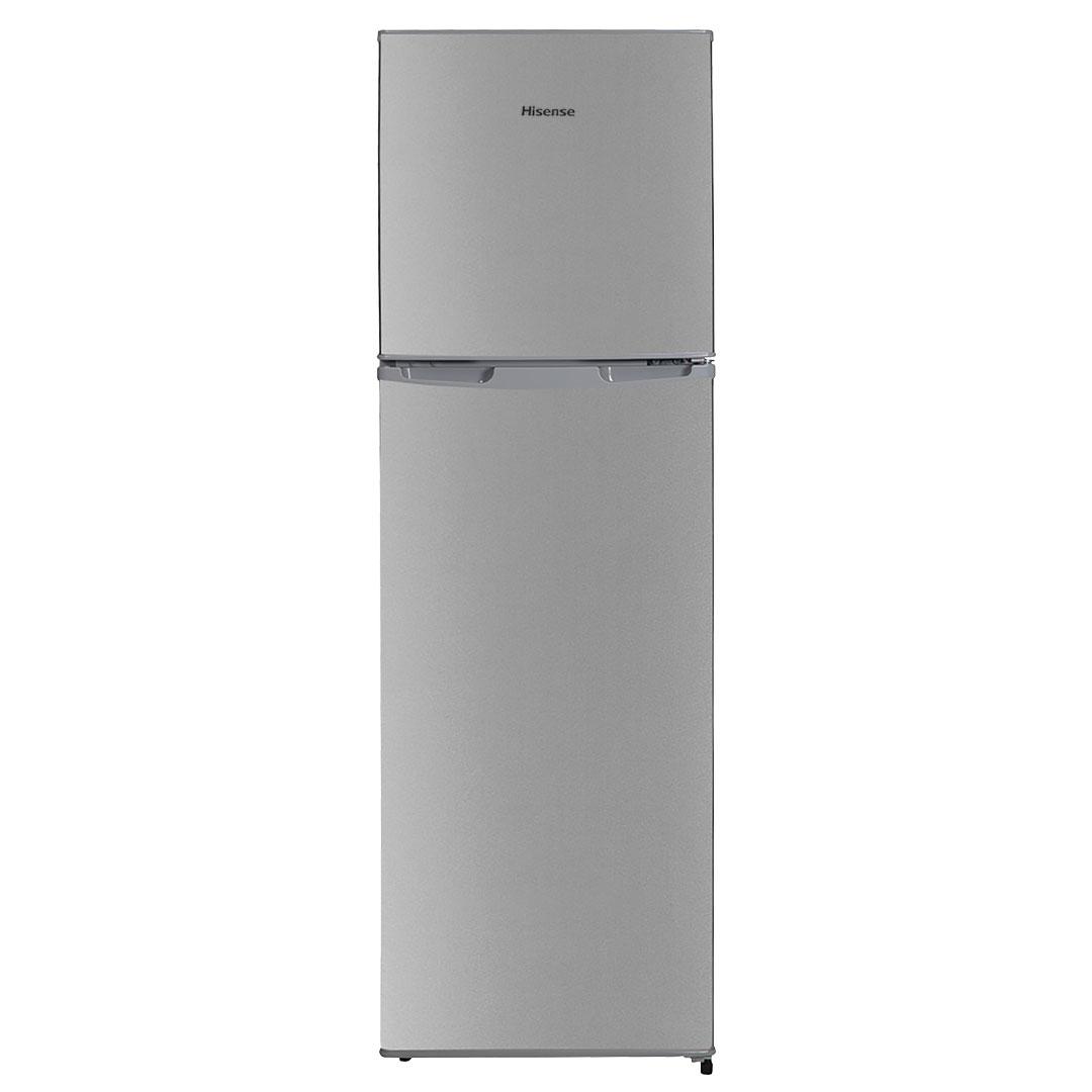 HISENSE Réfrigérateur 161L