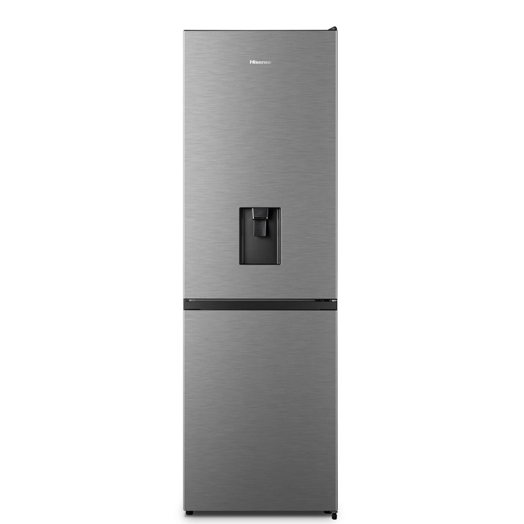 HISENSE Réfrigérateur 305 L