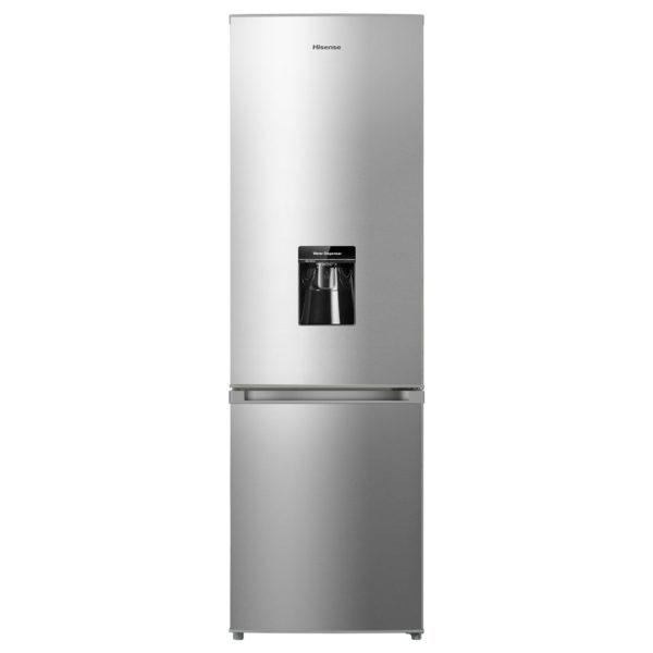 HISENSE Réfrigérateur 228 L